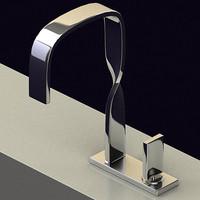 Modern Italian Faucet