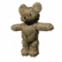 SP_Teddybear001