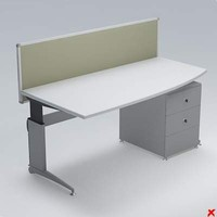 Table office099.zip