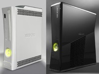 Xbox 360 Console Pack