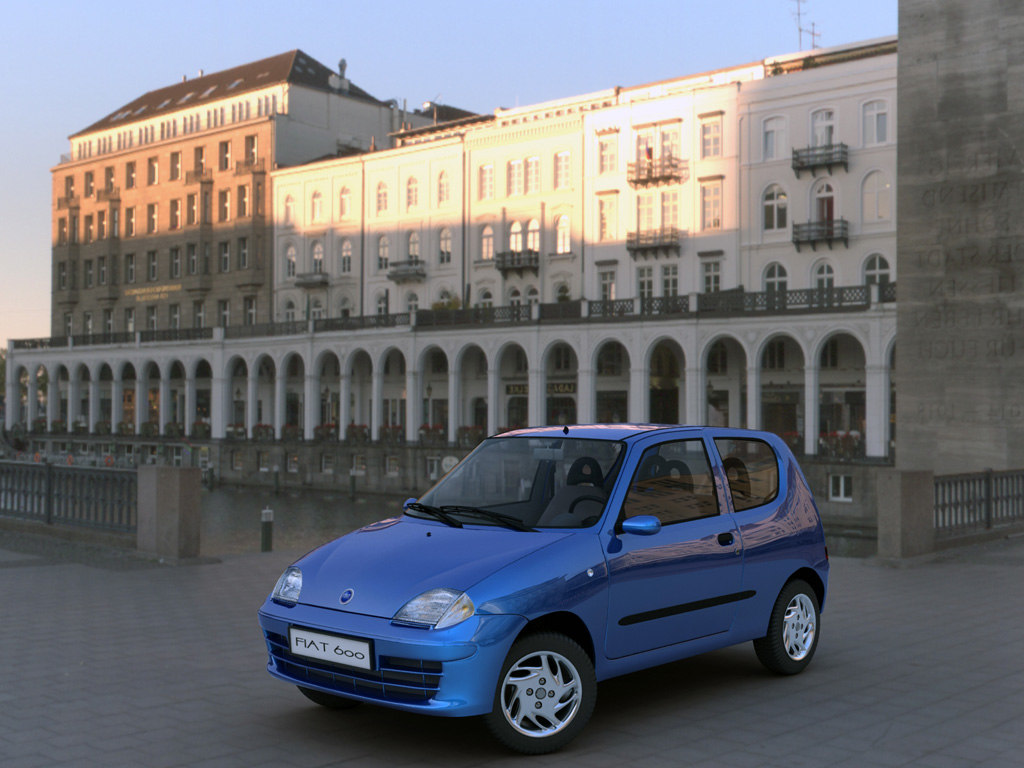 parts fiat ltd on gallery seicento better photos