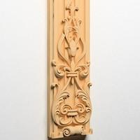 Column (fig 110)