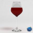 Wine Glass_02