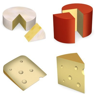 3ds cheese