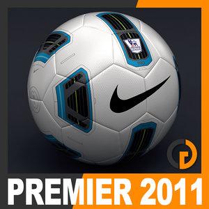 2010 2011 premier match obj