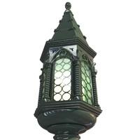 max big lantern
