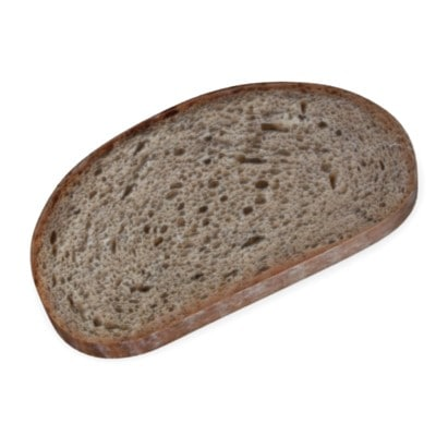 3ds bread slice