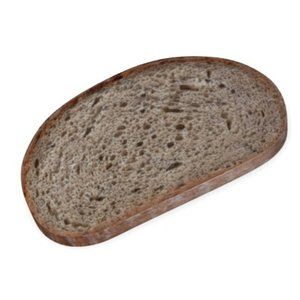 3ds bread slice