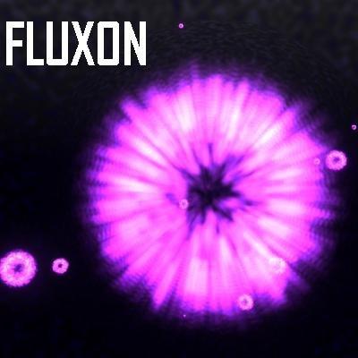maya fluxon sub atomic