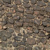 Stones #04