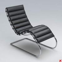 Chaise longue003.zip