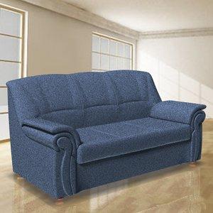 sofa 3 seat 3d model