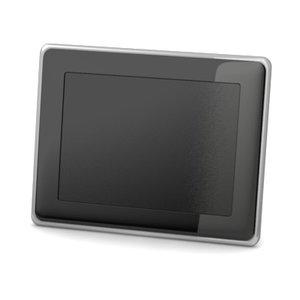 digital frame 3d 3ds