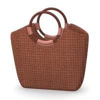 ping bag 3d model