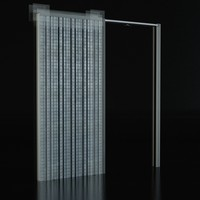 ECLISSE sliding door_1