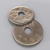 50_yen