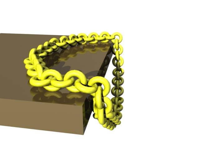 golden chain ma free