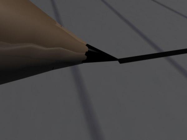 pen pencil ma free