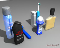 kit object obj free