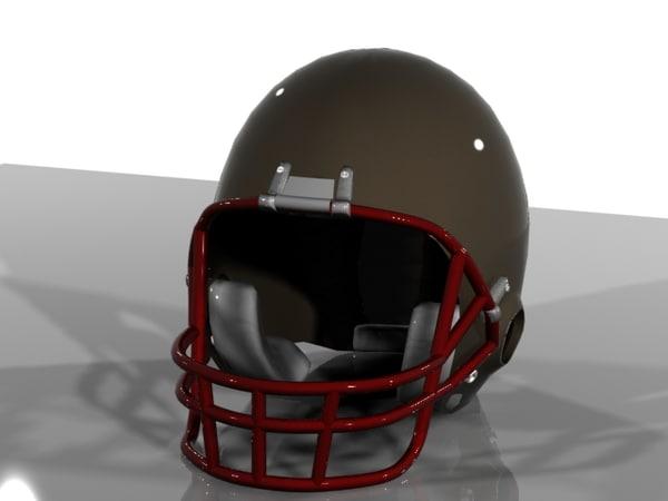 helmet max