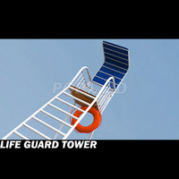 max guard tower