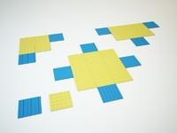 Tactile Floor