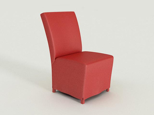 tochair chair max