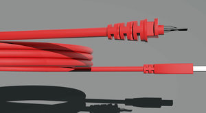 3dsmax usb cable