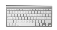 c4d apple keyboard