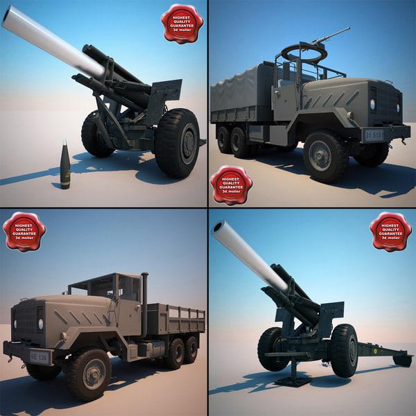 m939 truck m114a1 transport max