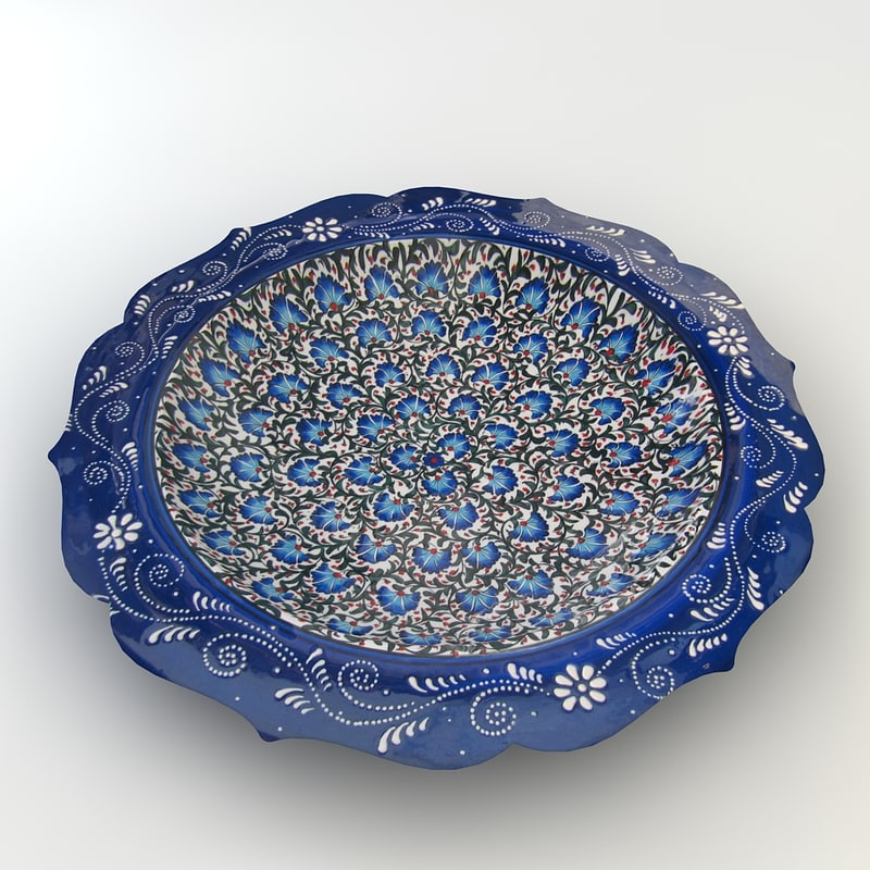 traditional hand bowl max