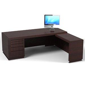 ceccotti work table max