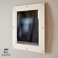 max mirror chelini