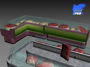 3d ice market