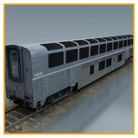 train max
