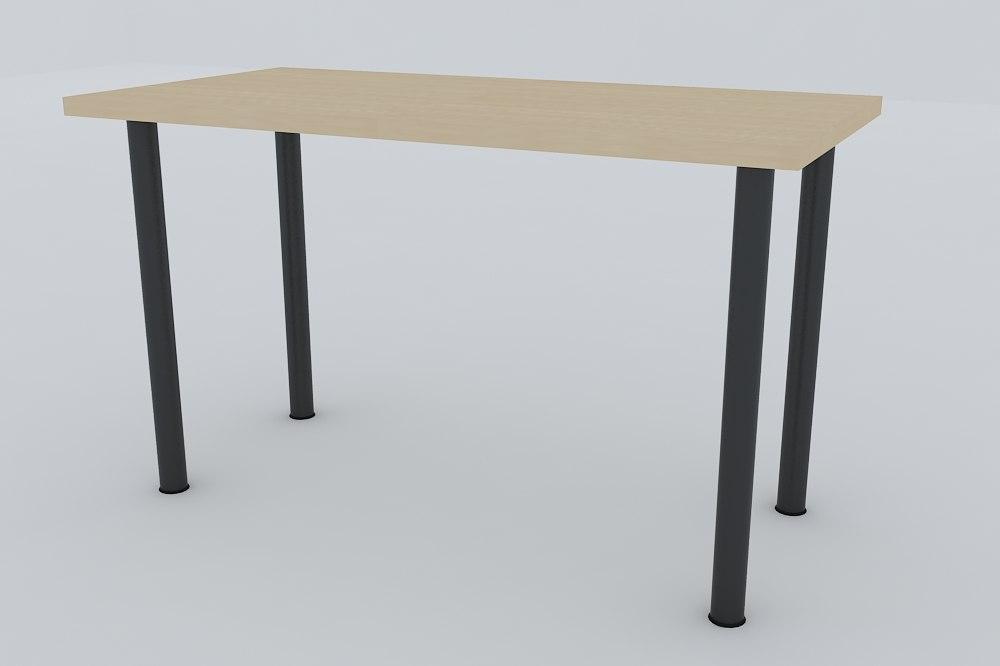 Desk ikea 3d models for download turbosquid