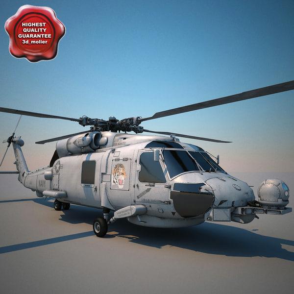 Sikorsky_SH-60_Seahawk_V3_00.jpg