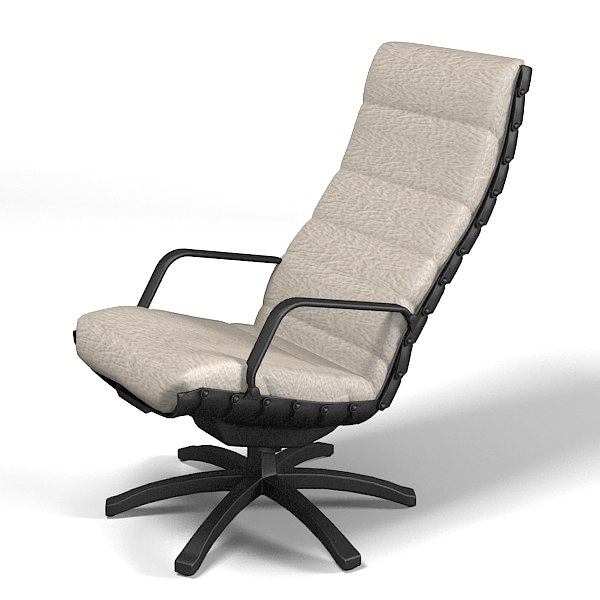 Relax In Poltrona.Antropovarius Poltrona Frau President Office Chair Armchair Modern Contemporary Ergonomic Relax