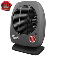 lightwave delonghi heater