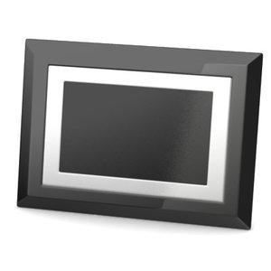 3ds max digital frame