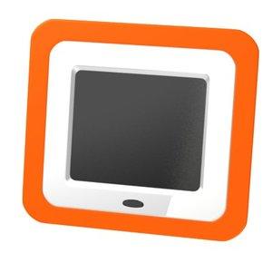 digital frame 3d model