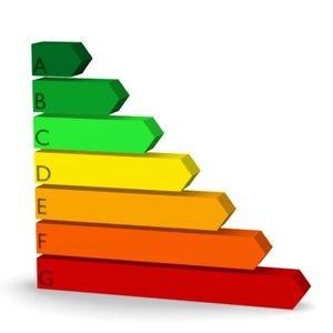3d energy efficiency