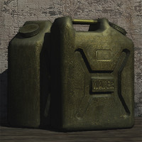 prop jerry can