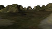 max terrain massive