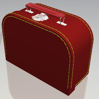lightwave suitcase lightwave
