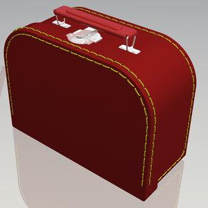 lightwave suitcase lightwave