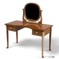 Angelo Ccappelini Lady`s  desk  table bedroom