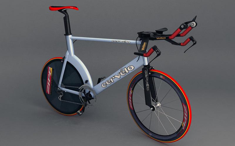 max bicycle bike