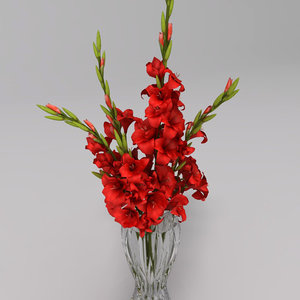 max flower arrangement design