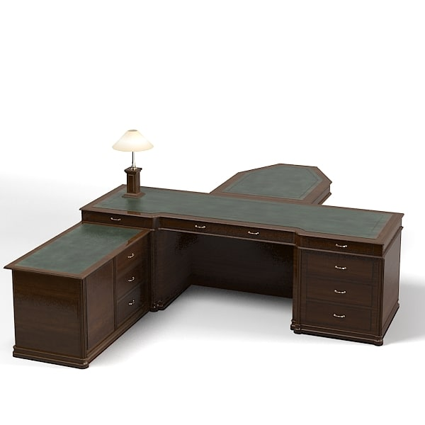office working table. mart fran president office desk work table conference working